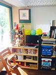reaf_childroom